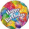Happy Birthday to RAZ-scan0299.jpg