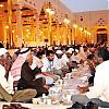 Ramzan Mubarak-ramadan_iftar_4.jpg