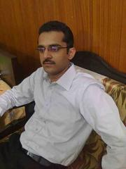 SAJID A.BALOCH's Profile Picture