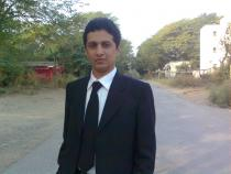 Waqar Bangash's Profile Picture