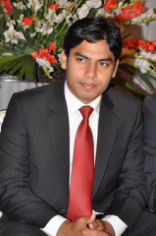 Engr Sohail's Profile Picture