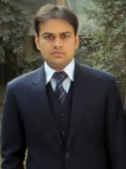 Dr Waqar's Profile Picture