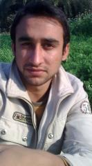 Waseem Riaz Khan's Profile Picture