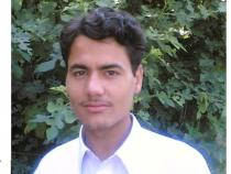 shahkhalidswabi's Profile Picture