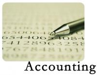 This group aims to help those students who have opted for Accountancy and auditing subject.