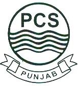 Provincial Management Service, Punjab