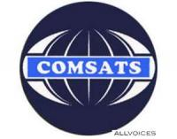 COMSIANS