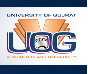 This group is created for the students of University Of Gujrat. to discuus their matters, jobs opportunity, and other problems. and also to provide help to juniors about their career.
