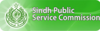This group has been created for those aspirants of sindh who are willing to appear in upcoming PCS 2012 which is due in few months. Lets share subjects, strategies, study plans,...