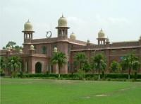 A group for current and past students of Agriculture University of Faisalabad