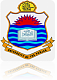 I welcome to all Aspirants from P.U wants to apear in css exam 2013, the purpose of this group is to make a social contact between the Aspirants of our institute....