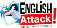 This is a group of those people who are interested in learning and speaking English.  Contact 03465151517