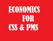 This group has been created for solving different problems regarding economics.. And to clear several miss-conceptions  about this scoring subject.