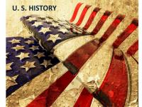 This group is for discussions on the subject History of USA. Informative sources, solves past papers, study strategy, and everything else related to the subject will be posted here....