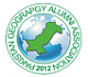 The Pakistan Geography Alumni Association (PAKGAA) is an online scientific and educational society founded in 2012. PAKGAA has contributed to the advancement of geography. Its members...