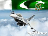 this group is solely for those who dare to become a fighter falcon and want to join PAF.For those new comers who's need info regarding joining the PAF. All of you can share your...