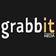Grabbit Media is an International Agency We operate from our Head Office located in Lahore, Pakistan. We also have International Offices in Leeds, United Kingdom and Stockholm, Sweden...