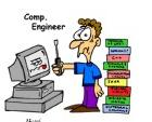 This group is for all those members who are Software Engineers or students of Software Engineering.